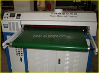 3d Corona Treater Machine / Pe Surface Corona Treater / Plastic Sheet Corona Treatment Machine
