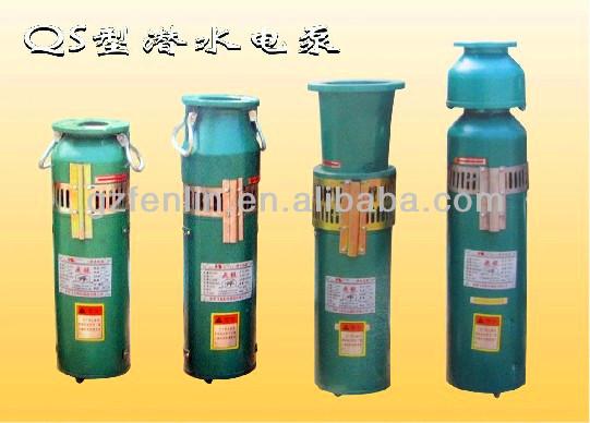 High pressure pump motor para fuente de agua bombas - Motor de fuente de agua ...