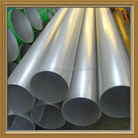 JIS G 3459 Standard Stainless Steel Welded Pipe