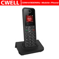 New Arrival Cdma 800/1900 Stock Phone Charging Dock Single SIM CDMA Phone