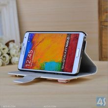 protective case for samsung galaxy note 3, anti dust case for samsung galaxy note 3 iii