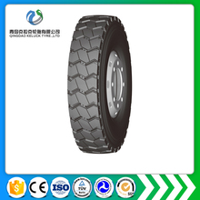 Cheap prices keluck 24r21 forklift tyre