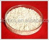 2-Naphthol dye intermediates organic chemical raw materials