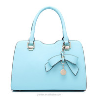 Wholesale woman handbag lady leather bag cheap designers bags