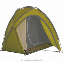 three poles 4 person camping tent/outdoor tent