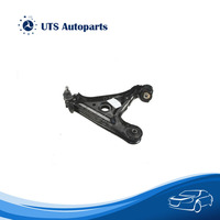Control Arm For OPEL OMEGA B Lower Arm OE NO. 90576788 0352029 0352197 352029 Track Control Arm