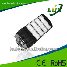 Newest module design prices of solar 120w cree led street light price