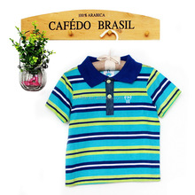 wholesale clothing cheap baby esmara boys size 12 t shirts