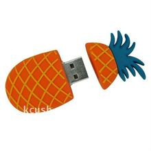 usb flash drive 8GB with OEM service