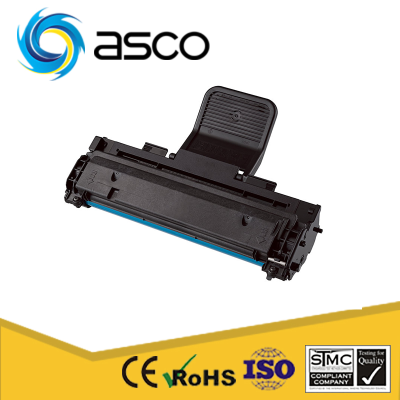 scx-4521f toner cartridge for samsung