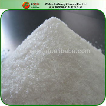 Synthetic Sodium Formate For Leather Industry