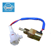 great wall car switch SC-1703030C reverse light switch for great wall hover