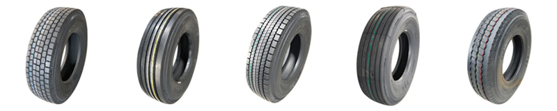china truck tires wholesale 11r22.5 truck tires for sale