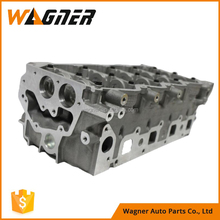 High Grade 11039-EC00A Auto engine spare parts cylinder head for YD25