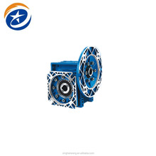 drill worm power transmission gearbox
