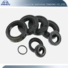 Widely used TC NBR oil sealing for auto parts used