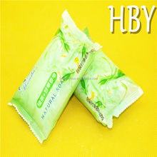 natural herbal soap,Whitening soap,Cheap bath soap,