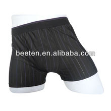 china underwear for men