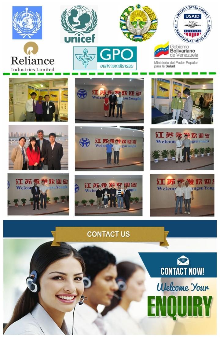 5850Yongfa-internal-page1.1_08_44.jpg