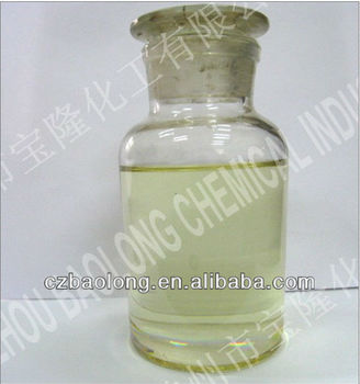 n-methylaniline (100-61-8) octane booster