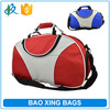 Travel Bag For Sale Fashion Traveling Bag Outdoor