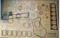 Kubota engine V1305 overhaul gasket kits