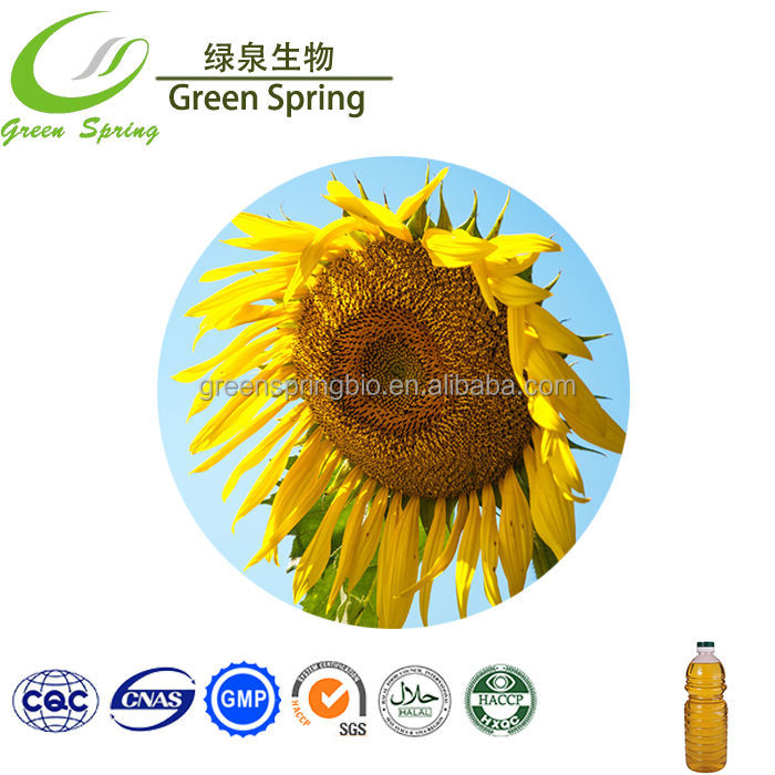 sunflower oil,refined sunflower oil