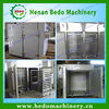 China best supplier electric fruit dryer/popular small vegetable drying dehydrating machine with CE