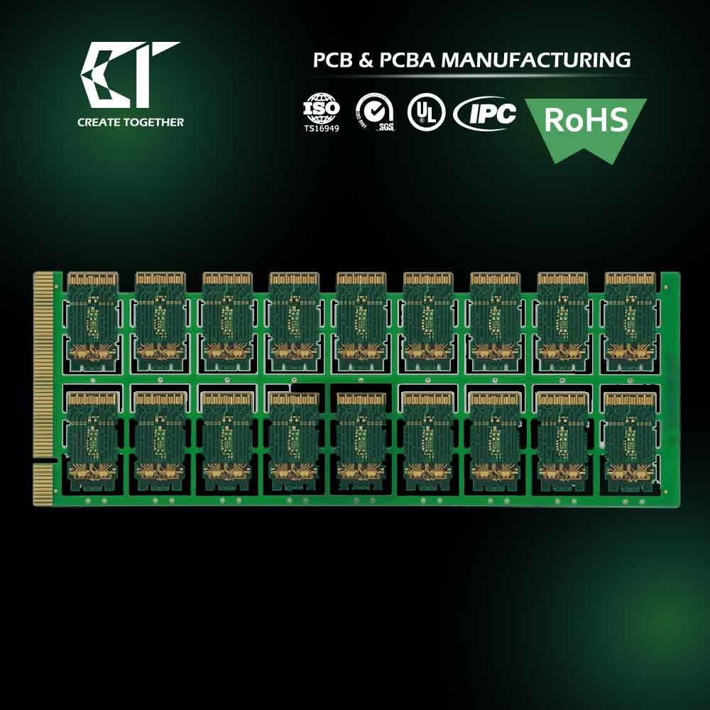 pcb pcba circuit board component sourcing electronic spare parts ic