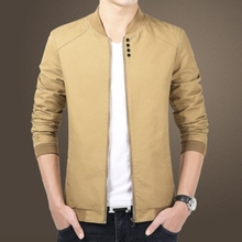 most fashion high quality made in korea jacket