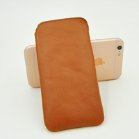 For iphone 5 5s case , genuine leather case for iphone 6 4.7 inch , for iphone cover