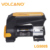12V Car portable car tire inflator car tire pump auto tire inflator