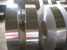 Good quality/cheap price Aluminum strips 5052 5754 5083 O H32 H34 H38