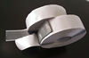 /product-detail/butyl-rubber-tape-for-roofing-application-60385637422.html