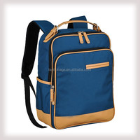 China cheap price Laptop bag for computer