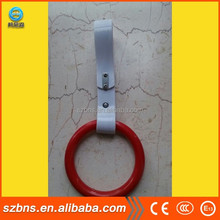 High Quality ABS Bus Handle/bus grab handle