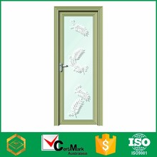Wholesale Casement Champagne Type Of Bathroom Door