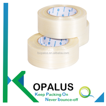 Quality guarantee carbon fiber fabric tanking tape
