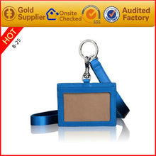 Student id card holder business id card holder id card holder case