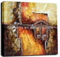 Modern decorative wall hanging picture