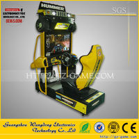 Cool! arcade machine time crisis /play racing car games online for sale