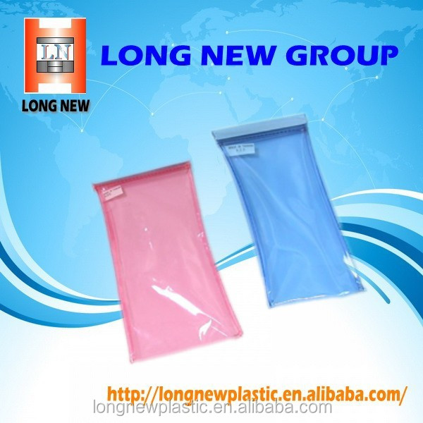 Promotional china suppliers Mobile Phone PVC Waterproof Bag