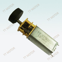 GM14-050 dc motor by Alibaba golden supplier