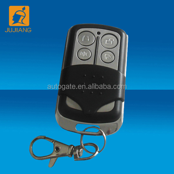 433.92mhz wireless transmitter,remote controll universal