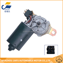 Windshield 12V Dc Car Wiper Motor ZD13033