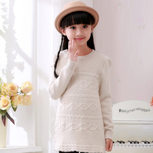 low price new design cashmere women sweater winter