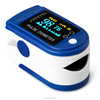 medical service and smart cheap co oximeter