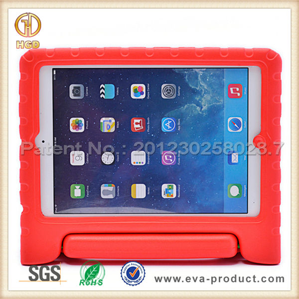 for ipad mini2 case