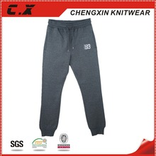 Men jogger pants wholesale OEM