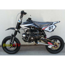 110cc dirt bikes for kids 125cc pit bike for sale 4 stroke 125cc pit bike